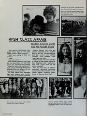 Page 16, 1979 Edition, Bozeman High School - Aerie Yearbook (Bozeman, MT) online yearbook collection