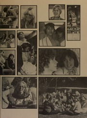 Page 3, 1979 Edition, Bozeman High School - Aerie Yearbook (Bozeman, MT) online yearbook collection