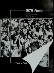 Page 5, 1979 Edition, Bozeman High School - Aerie Yearbook (Bozeman, MT) online yearbook collection