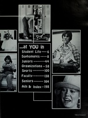 Page 7, 1979 Edition, Bozeman High School - Aerie Yearbook (Bozeman, MT) online yearbook collection