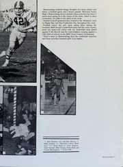 Page 15, 1981 Edition, Bozeman High School - Aerie Yearbook (Bozeman, MT) online yearbook collection