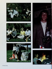 Page 16, 1981 Edition, Bozeman High School - Aerie Yearbook (Bozeman, MT) online yearbook collection