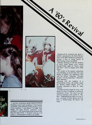 Page 17, 1981 Edition, Bozeman High School - Aerie Yearbook (Bozeman, MT) online yearbook collection