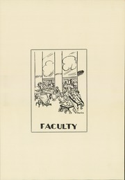 Page 9, 1935 Edition, Sidney High School - Stage Coach Yearbook (Sidney, MT) online yearbook collection