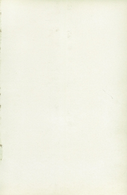 Page 5, 1928 Edition, Stevensville High School - Yellowjacket Yearbook (Stevensville, MT) online yearbook collection