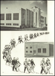 Page 8, 1946 Edition, Shelby High School - Coyote Yearbook (Shelby, MT) online yearbook collection