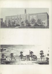 Page 14, 1947 Edition, Conrad High School - Whoop Up Trail Yearbook (Conrad, MT) online yearbook collection