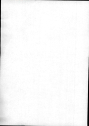 Page 2, 1959 Edition, Baker High School - Spartan Yearbook (Baker, MT) online yearbook collection