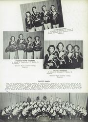 Page 13, 1952 Edition, Columbus High School - Discoverer Yearbook (Columbus, NE) online yearbook collection