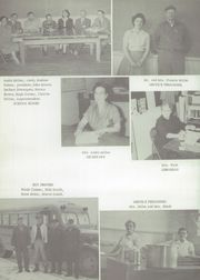 Page 8, 1959 Edition, Victor High School - Pirate Yearbook (Victor, MT) online yearbook collection