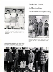 Page 12, 1967 Edition, Terry High School - Prairian Yearbook (Terry, MT) online yearbook collection