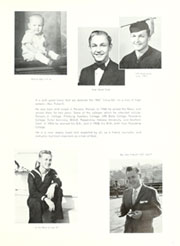 Page 9, 1967 Edition, Life Pacific College - Carry On Yearbook (Los Angeles, CA) online yearbook collection