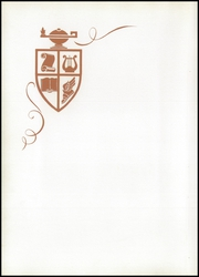 Page 10, 1956 Edition, Augusta High School - Wapiti Yearbook (Augusta, MT) online yearbook collection