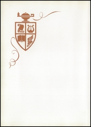 Page 8, 1956 Edition, Augusta High School - Wapiti Yearbook (Augusta, MT) online yearbook collection