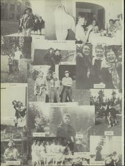 Page 16, 1952 Edition, Gallatin County High School - Gallatin Yearbook (Bozeman, MT) online yearbook collection