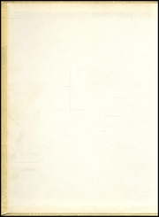 Page 2, 1957 Edition, Hobson High School - Tiger Yearbook (Hobson, MT) online yearbook collection