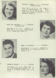 Page 17, 1949 Edition, Box Elder High School - Bear Paw Yearbook (Box Elder, MT) online yearbook collection