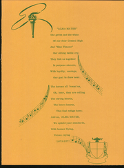 Page 3, 1964 Edition, Havre Central High School - Nugget Yearbook (Havre, MT) online yearbook collection
