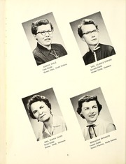 Page 14, 1956 Edition, Froid High School - Cardinal Yearbook (Froid, MT) online yearbook collection