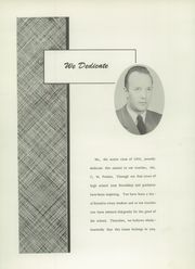 Page 10, 1955 Edition, Brady High School - Spotlight Yearbook (Brady, MT) online yearbook collection