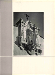 Page 13, 1940 Edition, St Marys College California - Gael Yearbook (Moraga, CA) online yearbook collection