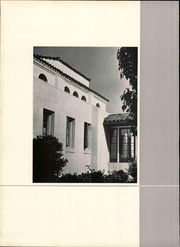 Page 16, 1940 Edition, St Marys College California - Gael Yearbook (Moraga, CA) online yearbook collection