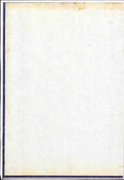 Page 2, 1940 Edition, St Marys College California - Gael Yearbook (Moraga, CA) online yearbook collection
