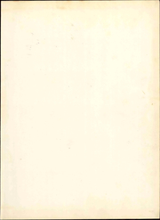 Page 3, 1940 Edition, St Marys College California - Gael Yearbook (Moraga, CA) online yearbook collection