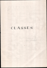 Page 7, 1945 Edition, Oilmont High School - Trojan Yearbook (Oilmont, MT) online yearbook collection