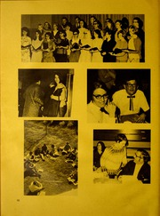 Page 14, 1969 Edition, University of Great Falls - Caritas Yearbook (Great Falls, MT) online yearbook collection
