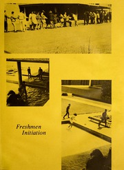 Page 17, 1969 Edition, University of Great Falls - Caritas Yearbook (Great Falls, MT) online yearbook collection