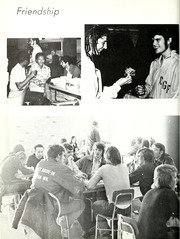 Page 10, 1974 Edition, University of Great Falls - Caritas Yearbook (Great Falls, MT) online yearbook collection
