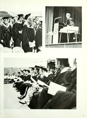 Page 9, 1974 Edition, University of Great Falls - Caritas Yearbook (Great Falls, MT) online yearbook collection