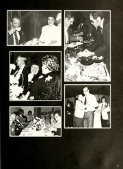 Page 103, 1986 Edition, University of Great Falls - Caritas Yearbook (Great Falls, MT) online yearbook collection