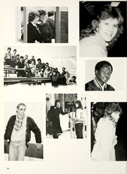 Page 92, 1986 Edition, University of Great Falls - Caritas Yearbook (Great Falls, MT) online yearbook collection