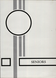 Page 15, 1967 Edition, Kremlin High School - Lair Yearbook (Kremlin, MT) online yearbook collection