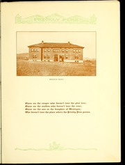 Page 17, 1918 Edition, Montana Wesleyan University - Prickly Pear Yearbook (Helena, MT) online yearbook collection