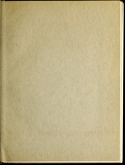 Page 3, 1918 Edition, Montana Wesleyan University - Prickly Pear Yearbook (Helena, MT) online yearbook collection