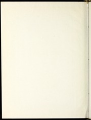 Page 6, 1918 Edition, Montana Wesleyan University - Prickly Pear Yearbook (Helena, MT) online yearbook collection