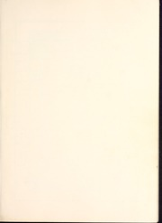 Page 5, 1929 Edition, Intermountain Union College - Prickly Pear Yearbook (Helena, MT) online yearbook collection