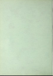 Page 4, 1930 Edition, Intermountain Union College - Prickly Pear Yearbook (Helena, MT) online yearbook collection
