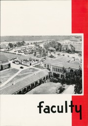 Page 13, 1945 Edition, San Diego State University - Del Sudoeste Yearbook (San Diego, CA) online yearbook collection