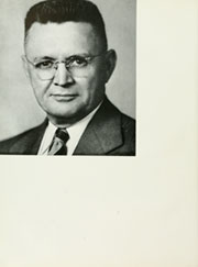 Page 12, 1946 Edition, San Diego State University - Del Sudoeste Yearbook (San Diego, CA) online yearbook collection