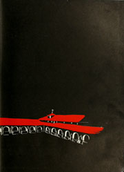 Page 3, 1946 Edition, San Diego State University - Del Sudoeste Yearbook (San Diego, CA) online yearbook collection