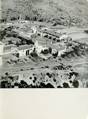 Page 7, 1946 Edition, San Diego State University - Del Sudoeste Yearbook (San Diego, CA) online yearbook collection