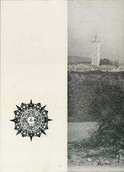 Page 7, 1954 Edition, San Diego State University - Del Sudoeste Yearbook (San Diego, CA) online yearbook collection