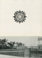 Page 9, 1954 Edition, San Diego State University - Del Sudoeste Yearbook (San Diego, CA) online yearbook collection