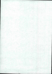 Page 4, 1955 Edition, San Diego State University - Del Sudoeste Yearbook (San Diego, CA) online yearbook collection
