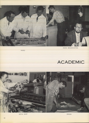Page 16, 1956 Edition, San Diego State University - Del Sudoeste Yearbook (San Diego, CA) online yearbook collection
