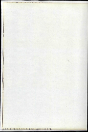 Page 3, 1957 Edition, San Diego State University - Del Sudoeste Yearbook (San Diego, CA) online yearbook collection